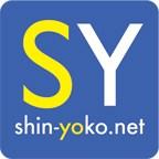 sy_rogo
